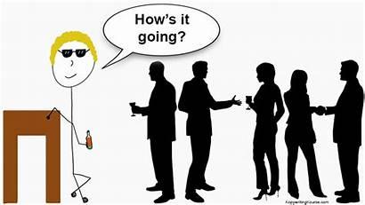 Conversation Start Lines Tactics Opening Need Starters