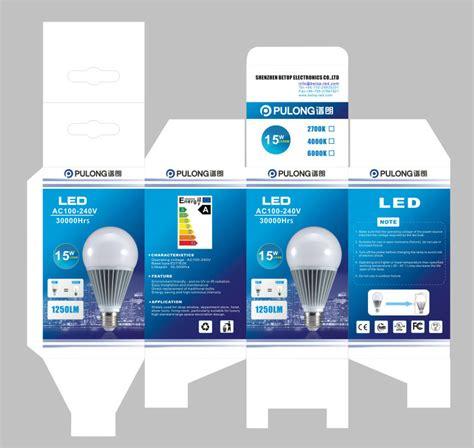 bombilla led e27 15w led l e27 15w led bulb view