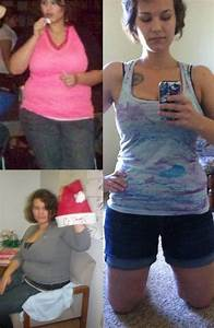 she went from 238 to 176 lbs before and after 39 s