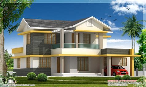 A Simple Modern Home With A Lot Of Personality Is For A And Their by Beautiful House Design Inside Home Beautiful Designs