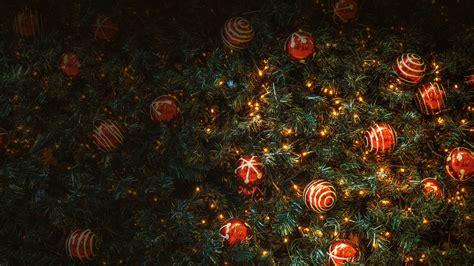 christmas decorations  dublin festive