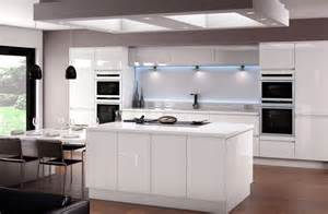 fitted kitchen design ideas fitted kitchen buying guide