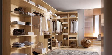 dressing ouvert chambre dressing ouvert odea des meubles gautier vente achat