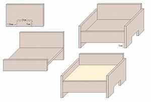 Holzbox Selber Bauen : pferdestall selber bauen bauprojekt pferdestall seite ~ Whattoseeinmadrid.com Haus und Dekorationen