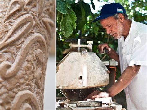 cuisine au pays du soleil idées déco 22 têtes de lit originales à faire soi même
