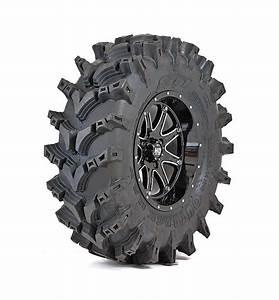 Best Mud Tires 2018