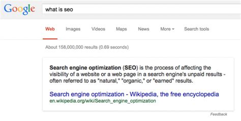 search engine optimisation strategies 34 search engine optimization tips best seo strategies