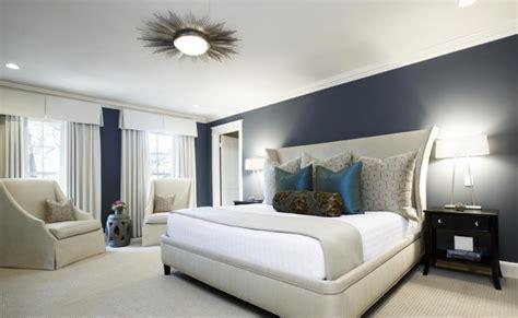 eclairage chambre mansard馥 stunning clairage chambre coucher ides sur le type de luminaire with eclairage chambre mansarde