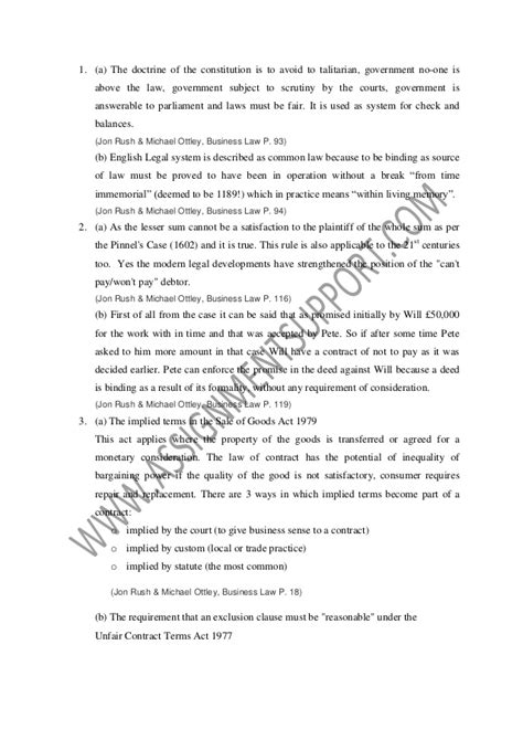 Business Law Essay Sample From Assignmentsupportm Essay. No Work Experience Resume Templates. Mechanic Job Description Resumes Template. Ms Word Photo Album Template. What Are Dental Dams Template. Word And Excel Free Template. Turning Down A Job Offer Letter Template. Structural Engineer Resume Samples Template. Free Agreement Contract