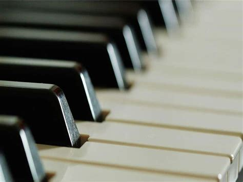 piano keyboard tuition waltons  school