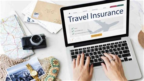 For this reason, i recommend. Is Travel Insurance Worth It? - LifeSavvy