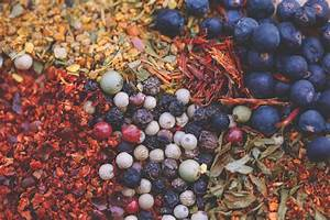 7 sacred herbs and foods that powerfully increase drive