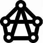 Network Icon Topology Clipart Svg Transparent Onlinewebfonts