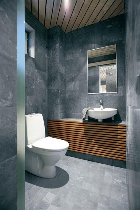 decoration toilette les petits details font toute la difference