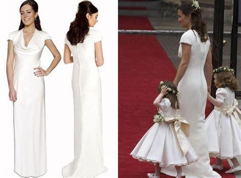 robe mere dela mariee pour mariage intime robe de mariee kate middleton prix