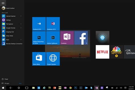 windows 10 here s what microsoft should done instead