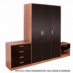 Birmingham furniture cjcfurniturecouk bedroom sets for 3 door wardrobe bedroom furniture sets