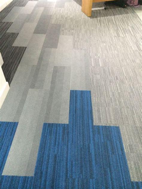 Interface Flooring Houses Flooring Picture Ideas   Blogule