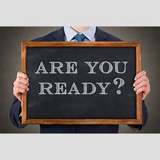 Preinterview Preparation  11 Essential And Effective Steps