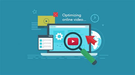 How Optimize Online Videos For Seo