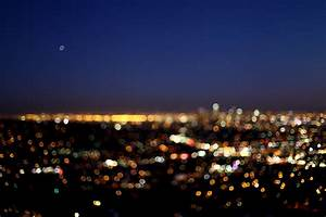 City Lights Tumblr Photography | www.pixshark.com - Images ...
