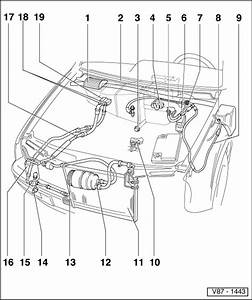 Download Installation Diagram Manual For Volkswagen Golf Iii Air Condition System
