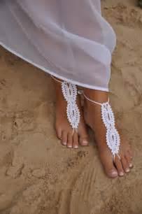 barefoot weddings wedding barefoot sandals shoes and