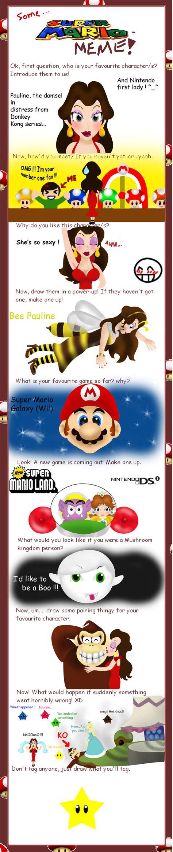 Super Mario Memes - pin mario meme on pinterest
