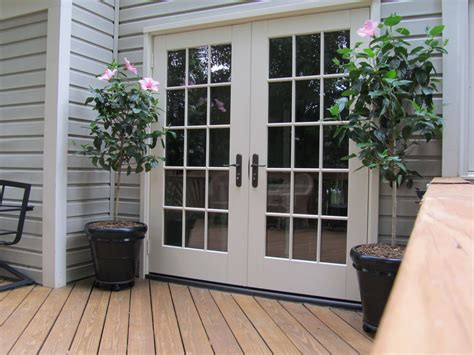 17 doors patio exterior hobbylobbys info