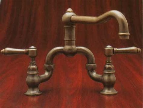 rohl unlacquered brass faucet rohl faucet in tuscan brass finish what color cabinet