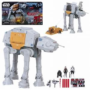 Act Automobile : star wars rogue one at act vehicle hasbro star wars vehicles at entertainment earth ~ Gottalentnigeria.com Avis de Voitures