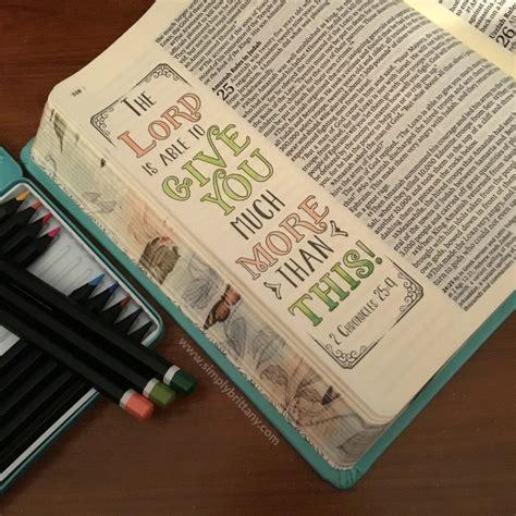 color   stress  erin condren coloring book  colored pencils simply brittany