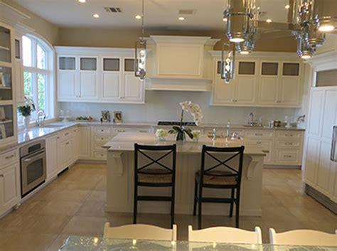 exquisite kitchen design crowdbuild for