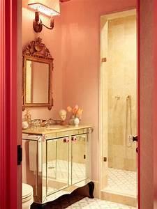 Couleur Pour Salle De Bain : d couvrez les derni res tendances de couleurs pour la salle de bain bricobistro ~ Preciouscoupons.com Idées de Décoration