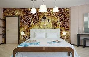 Wall decor for master bedroom : Home design ideas diy master bedroom wall art