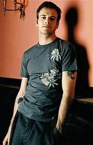 1000+ images about JOHNNY LEE MILLER on Pinterest | Jonny ...
