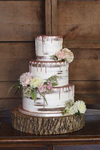 tasty bakery wedding cakes murrysville pa