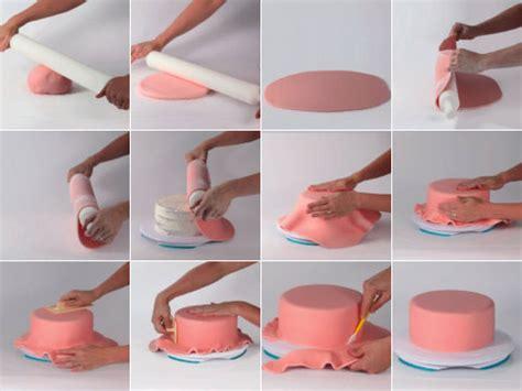 recette gateau deco pate a sucre recette gravity cake cmonanniversaire