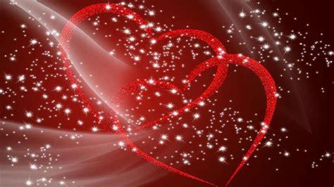 love glitter wallpaper gallery