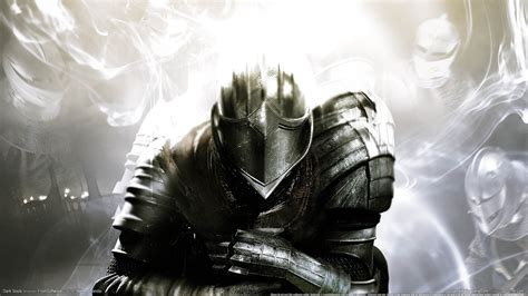 Medieval Knights Wallpaper 63 Images