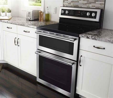 electric gas vs kitchen stoves maytag stove ranges fuels cooking know