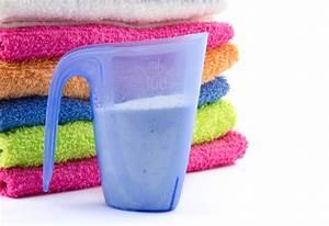Waschmittel Richtig Dosieren : umweltbundesamt f r mensch und umwelt ~ Eleganceandgraceweddings.com Haus und Dekorationen