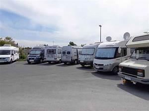 Garage Dives Sur Mer : 14 dives sur mer photos aires service camping car stationnement pour camping car ~ Gottalentnigeria.com Avis de Voitures