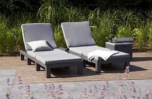 Bain De Soleil Brico Depot : allibert bain de soleil daytona graphite allibert ~ Dailycaller-alerts.com Idées de Décoration