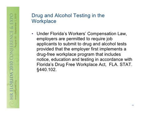 drug testing policy template costumepartyrun