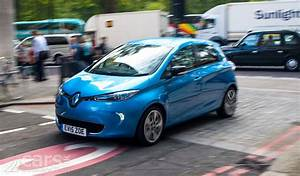 Renault Zoe Life Gamme 2017 : 2017 renault zoe ev with 250 mile range costs from 23 445 to buy outright cars uk ~ Medecine-chirurgie-esthetiques.com Avis de Voitures