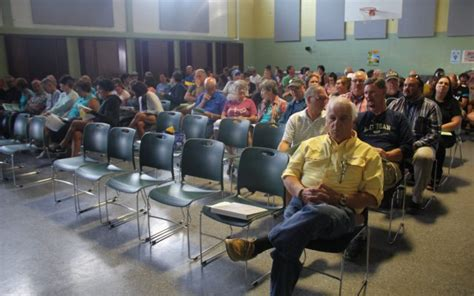 voters show overwhelming support proposed sad budget