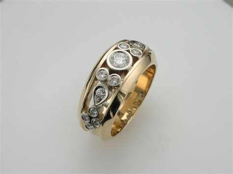 redesign wedding ring after divorce fantastic rings in 2019 custom jewelry design jewelry