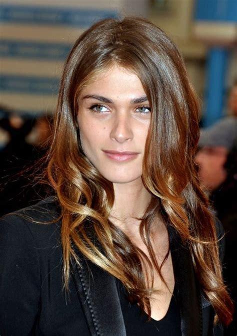 Elisa Sednaoui Wikipedia