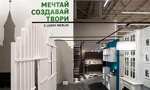 Store Bateau Gris : store leroy merlin simple photo of leroy merlin roques ~ Edinachiropracticcenter.com Idées de Décoration